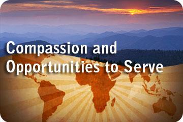 compassion-large.jpg